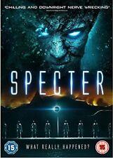 Specter [DVD][Region 2]