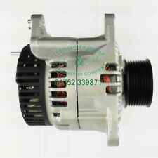 NEW Holland TM120 TM130 TM140 TM155 A2826 Alternatore