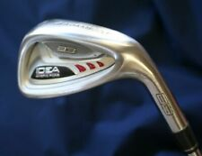 Adams A3OS Pitching P Wedge Idea Apollo Players Lite Regular Steel Shaft A3 OS