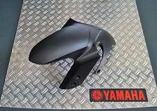 """YAMAHA YZF R125 """" Garde-boue mat gris """" à partir de 2014"""