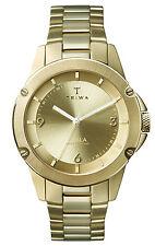 TRIWA SKST107 Champagne Skala Brick Women's watch