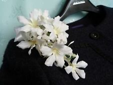Silk Wedding Corsages without Personalisation