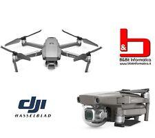 DJI Mavic 2 Pro con nuova fotocamera Hasselblad L1D-20c - Spedizione dall'Italia