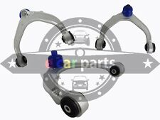 BMW X5 E70 3/2007-ON FRONT UPPER CONTROL ARM LEFT HAND SIDE