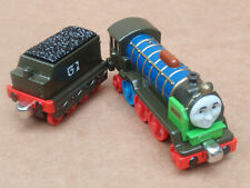 Thomas and Friends Take N Play PATCHWORK HIRO loose