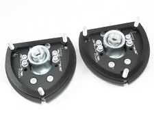 Camber Plates for VW Golf 7 , Audi A3 Seat -Uniball verstellbare einstellbare