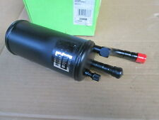 FORD MONDEO AIR CONDITIONING DRYER VALEO 508888 NEW