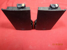 Motorola IMPRES lithium cell PMNN4403A Radio Battery APX7000 XE APX8000XE  LOT 2