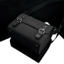 binalpath / GARIZ Canvas System Camera Bag Photo Bag CB-NCMBK