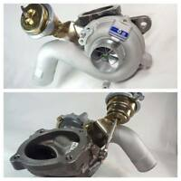 300 PS Stage II Upgrade Turbo VAG 1,8 T quer 150 PS-190 PS  1,8 T K04-001