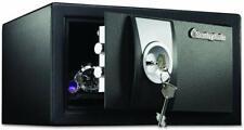 SentrySafe X031 Medium Security Safe