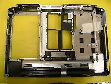 HP Pavilion zd7000 Laptop Bottom Base - No Doors