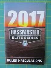 Yamaha 4 Seasons of Fishing Book Vol 2 Top Pros 86 Color Pages