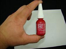 Loctite 242 LOT OF 12
