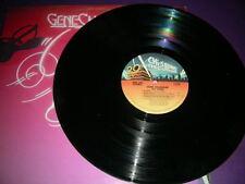 """Disco LP Gene Chandler """"Get Down"""" 2oth Century 1978 VG+"""