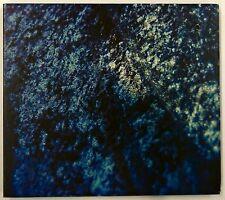 Fort Romeau - Insides [CD]