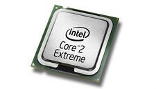 Intel Xeon X5460 Modif QX9650 3.16GHz Core 2 Extreme Quad LGA775 CPU Q9650 SLANP