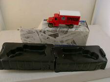 MATCHBOX MODELS OF YESTERYEAR POWER OF THE PRESS YPP06 1920 MACK AC PRAVDA NEW
