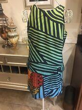 Ladies DESIGUAL dress Size 38