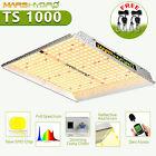 Mars Hydro TS 1000W LED Grow Light Full Spectrum for Indoor Plants VEG Flower IR picture