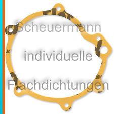 Motordichtsatz Dichtsatz für Opel GT 1.9 bis /'72 NEU!