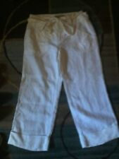b3d318c7d670 Old Navy Linen Pants for Women for sale