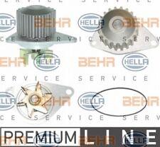 Pompa Acqua ORIGINALE Rover 100 / Metro 1.5 D Diesel 1989-1998