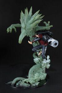 Figurine Naruto Shippuden - Senjyu Hashirama Kizuna Relation 31 cm