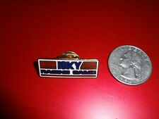 Isky Racing Cams NHRA pin excellent condition. Lot 2