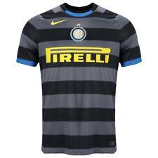Inter Milan Third Shirt 2020/21
