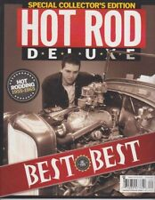 Hot Rod Annual Automobile 2000-Now Magazine Back Issues