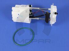 MOPAR 68004095AB Fuel Pump Module Assembly-and Level Sensor Module