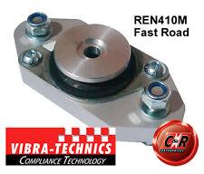 Renault Megane 2 R26/RS/175/225 Vibra Technics Transmission Mount F.Rd REN410M