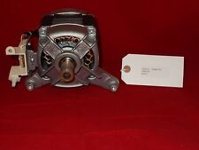 Hotpoint Washing Machine Motor Model No: WML560