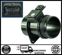 Air Flow Meter MAF Sensor (Electric) FOR Land Rover Ford Focus II