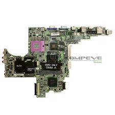 Dell HN195 Socket P mPGA478MN Motherbaord Precision M2400 M4300 Latitude D830