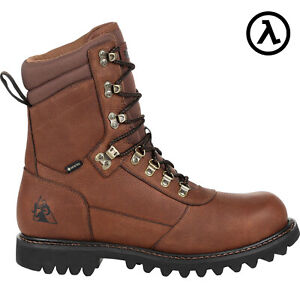 ROCKY RANGER GORE-TEX® WATERPROOF 800G INSULATED BOOTS RKS0438 - ALL SIZES - NEW