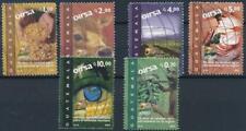 [321995] Guatemala 2003 good set of stamps very fine MNH