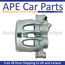 VW Crafter All Models 2006-onwards Front Left Caliper Brand New