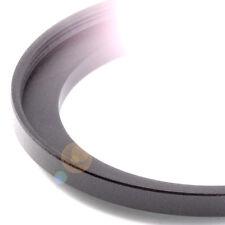 Adaptador filtro Step-up anillo adaptador 72mm-77mm 72-77