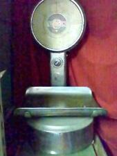 Bilancia Berkel antica vintage