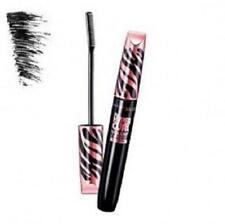 Maybelline Volume Express hyper Carl spy key comb Water proof Black from Japan