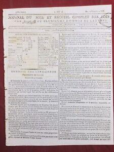 Campagne d'Egypte 1798 Institut du Caire Alexandrie Rhodes Kléber Caffarelli
