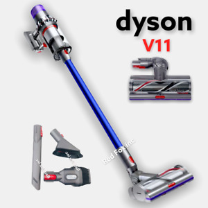 """Dyson V11 Torque Drive Cord Free Vacuum Cleaner - """"New"""""""