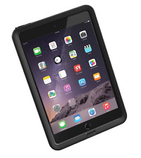 Lifeproof FRE Water Snow Dust Dirt Proof iPAD Mini 2 & 3 Case with Scratch Prote