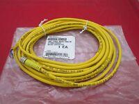Brad Harrison 403000A10M050 Cable