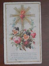 Promozione al sacerdozio di EDUARDO MELE S MARIA DI LORETO Caserta 9 marzo 1895