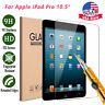 iPad Air 10.5'' 3rd Gen Tempered Glass Screen Protector for iPad air 2019
