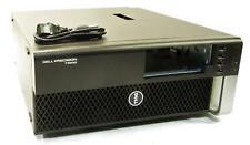 Dell Precision T3600 Workstation   2.80GHz Xeon Quad  E5-1603   4gb DDR3