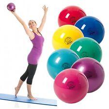 Grevinga® VITAL Gymnastikball Standard - �˜ 16, 300 g von TOGU 106016-